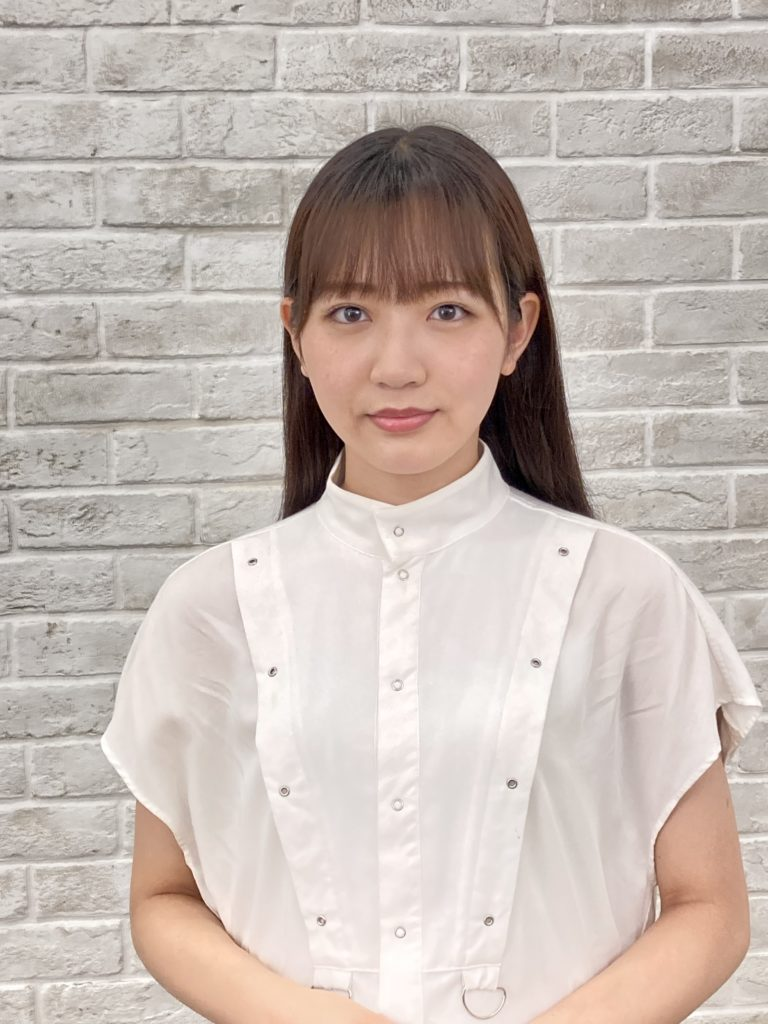 トップアクトプロモーション 芸能プロダクション-稲岡 澄香